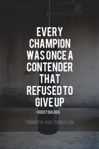 quotes_The-truth-about-every-champion_large