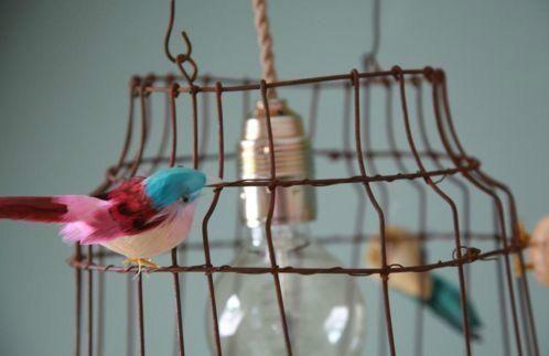 vogelkooi lamp2