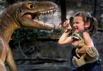 loperartikel.blogspot.com - 10 Museum Dinosaurus Paling Keren di Dunia (8)