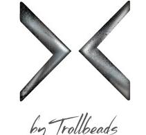 XbyTrollbeads