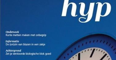 hyp site