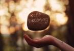 a-keep_dreaming-1565011