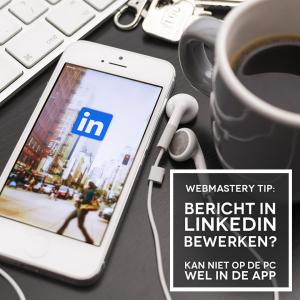 LinkedIn-Tip-'bewerken'-instagram