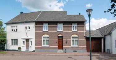 huis 1