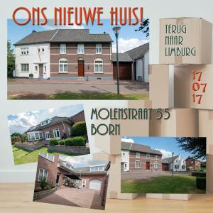 nieuwe-huis10