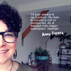 selfie-quote-Anna-Teresa