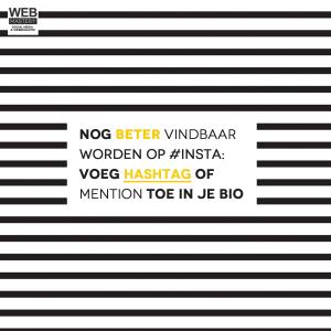 tip-vindbaar-geel-en-zwart